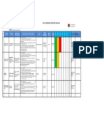 TEMPLATE Plan+Tindakan++Perancangan+Intervensi+SekolahPMR