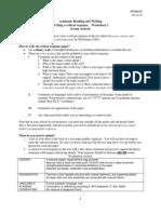 Prompt Questions for McNamara's Paper_critical Response