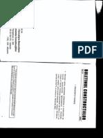 Buletinul constructiilor bc9-2002