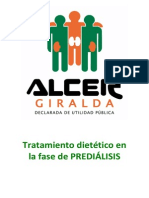 Nutricion_predialisis
