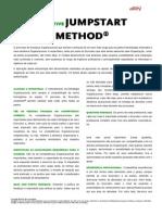 Executive_Jump_Start_Method.doc