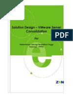 Vmware-soldes-ptptn Pdc v1 1