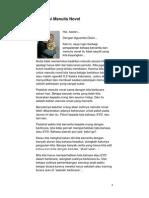 Motivasi-Menulis-Novel.pdf