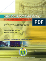 coloproctology_2009