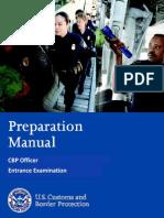 c Prep Manual