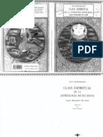T. Burckhardt - Astrología Musulmana