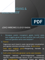 Lbm 6 Tumbang