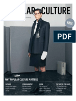 popularculture(jan12)web.pdf