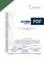 43-TMSS-01-R0