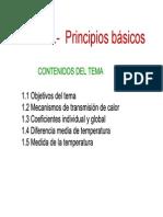 Transparencias Tema1