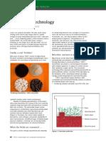 mycorrhizal technology new revised