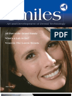 Smiles June 08
