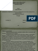 Presentation1.pptxaditivi