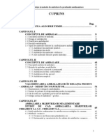 Tipuri de Ambaje Si Ambalarea Produselor Nealimentare - Copy