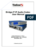 320 Bridge-IT User Manual v.1.10.Xx Low Res