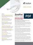 Ruckus Ds Zoneflex 7300