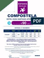 20091231_Compostela_fimdeano