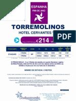 20091231_Torremolinos_fimdeano