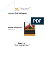 9781783289639_Learning_Android_Intents_Sample_Chapter
