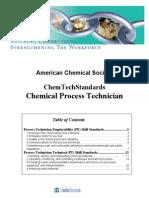 ACS Process