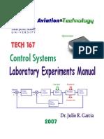 6655 Lab Manual