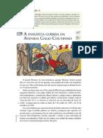 inauditaguerra-textointegral-121001144412-phpapp02[1]