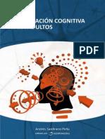 Estimulación_Cognitiva_para_Adultos_Gu