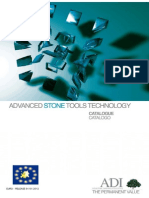Adi Cnc Catalogue Euro 010112