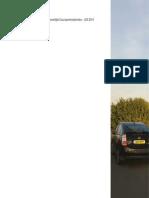 GDI 2014 Webversie