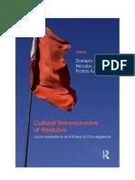 Voix 11b Routledge