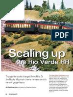 Rio Verde RR