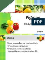 Kimpang Meet 9 Pigmen