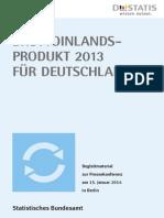 Pressebroschuere_BIP2013