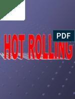 Hot_Rolli[1].pdf