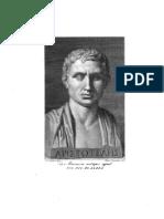 La Poética_Aristóteles
