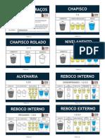 PLACAS TRAÇO.pdf