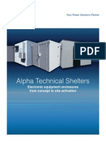Alpha Technical Shelters_Rev B