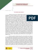 El mundo mal hecho -AVALDECANTOS.pdf
