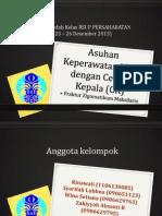 PPT CK