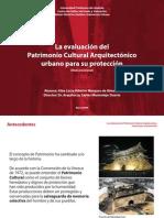 PTM08presentacio_villarim