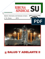 Tribuna Enero-2014.pdf