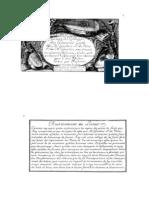 Livres-de-tablature-des-Pieces-de-Luth-Denis-et-Ennemond-Gaultier.pdf