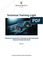 TTL Manual en Final