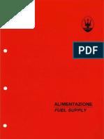 Quattroporte Evoluzione V8 Injection Manual