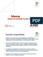 microsoft powerpoint - bioerg ppt