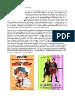 movie poster typographic comparison-2