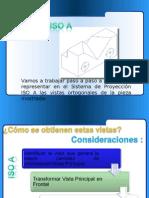 Metodo ISO a (1)