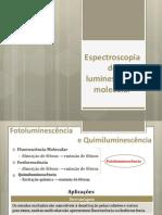 Espectroscopia_de_luminesc_ncia_molecular  pronto.pptx