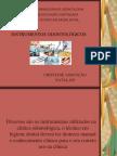 instrumentos_odontologicos