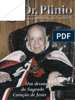 DrPlinio-003